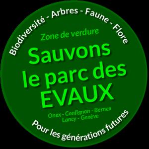 SAUVONS-LE-PARC-DES-EVAUX-2021-v3
